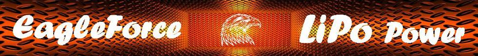 EagleForce